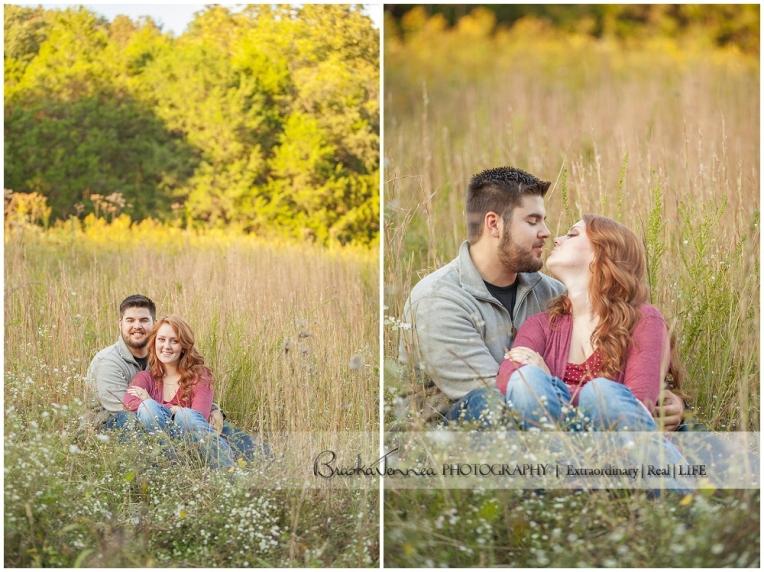 A Nashville Equine Engagement - Caitlyn + Brandon- BraskaJennea Photography_0043.jpg