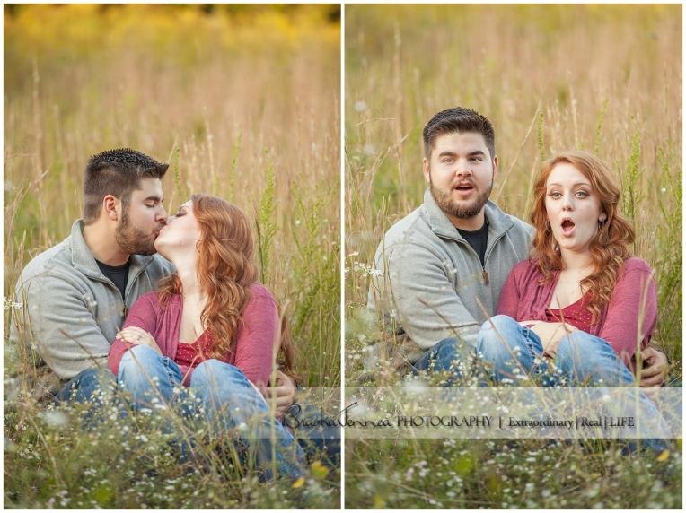 A Nashville Equine Engagement - Caitlyn + Brandon- BraskaJennea Photography_0044.jpg