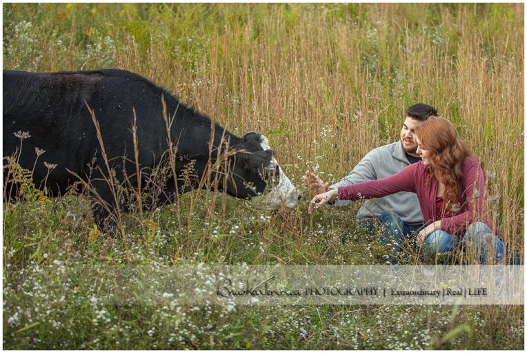 A Nashville Equine Engagement - Caitlyn + Brandon- BraskaJennea Photography_0046.jpg