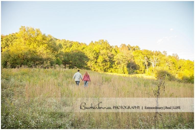 A Nashville Equine Engagement - Caitlyn + Brandon- BraskaJennea Photography_0047.jpg