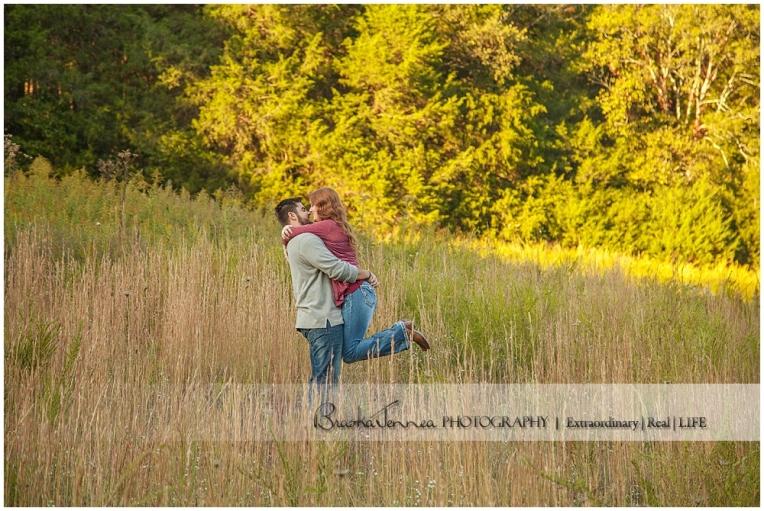 A Nashville Equine Engagement - Caitlyn + Brandon- BraskaJennea Photography_0048.jpg