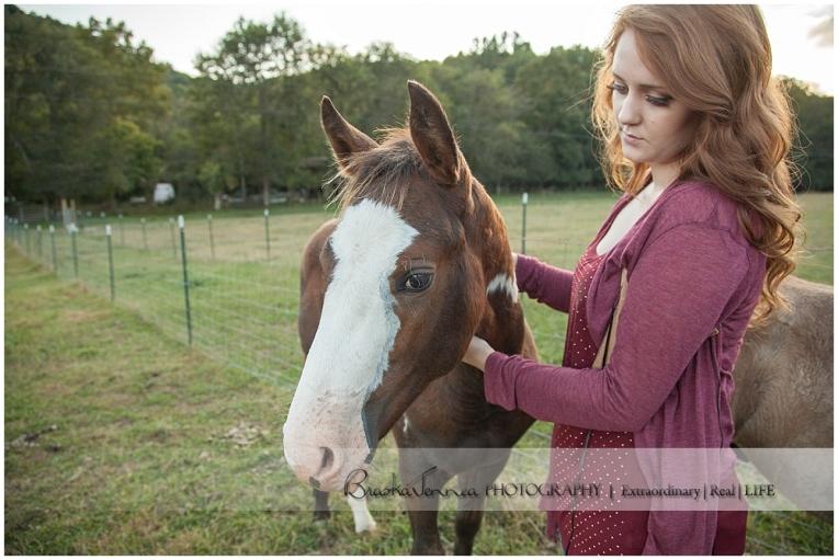 A Nashville Equine Engagement - Caitlyn + Brandon- BraskaJennea Photography_0050.jpg