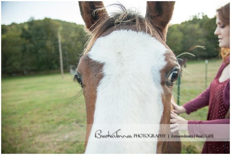 A Nashville Equine Engagement - Caitlyn + Brandon- BraskaJennea Photography_0051.jpg