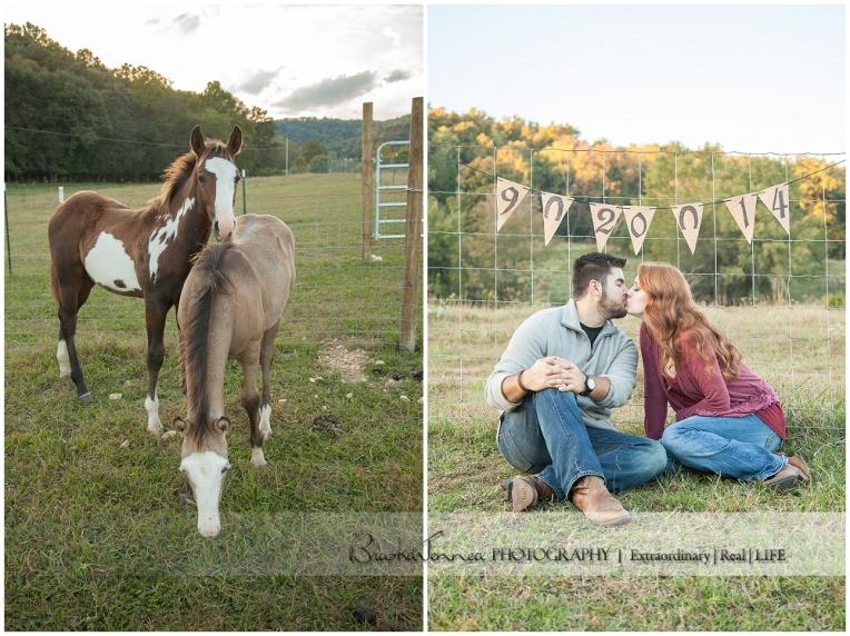 A Nashville Equine Engagement - Caitlyn + Brandon- BraskaJennea Photography_0052.jpg