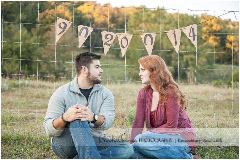 A Nashville Equine Engagement - Caitlyn + Brandon- BraskaJennea Photography_0053.jpg