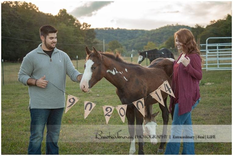 A Nashville Equine Engagement - Caitlyn + Brandon- BraskaJennea Photography_0054.jpg