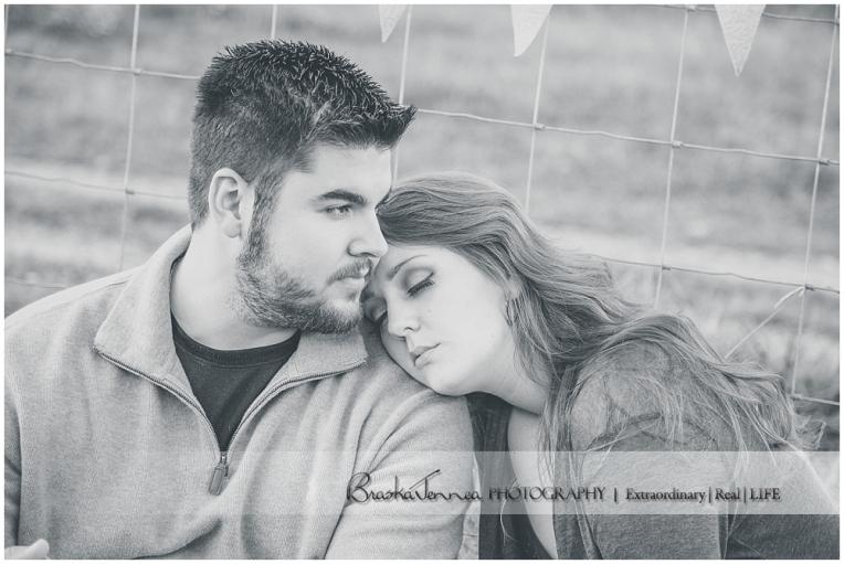 A Nashville Equine Engagement - Caitlyn + Brandon- BraskaJennea Photography_0055.jpg