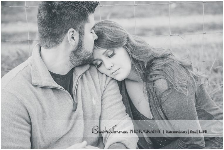 A Nashville Equine Engagement - Caitlyn + Brandon- BraskaJennea Photography_0056.jpg