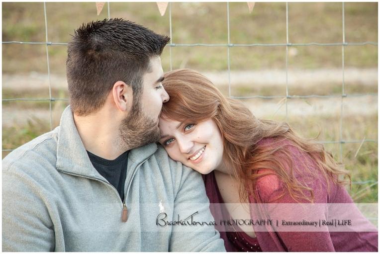 A Nashville Equine Engagement - Caitlyn + Brandon- BraskaJennea Photography_0057.jpg