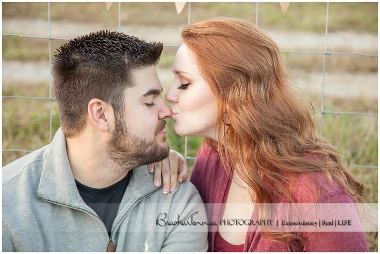 A Nashville Equine Engagement - Caitlyn + Brandon- BraskaJennea Photography_0058.jpg