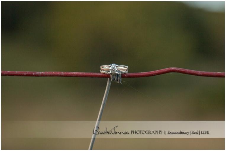 A Nashville Equine Engagement - Caitlyn + Brandon- BraskaJennea Photography_0060.jpg