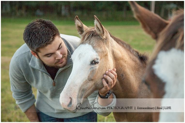 A Nashville Equine Engagement - Caitlyn + Brandon- BraskaJennea Photography_0061.jpg