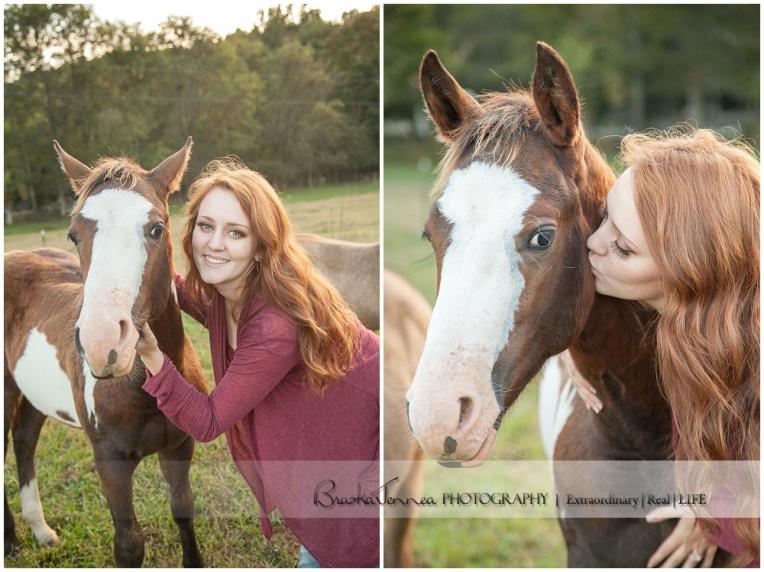 A Nashville Equine Engagement - Caitlyn + Brandon- BraskaJennea Photography_0062.jpg