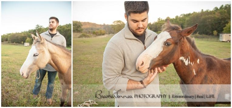 A Nashville Equine Engagement - Caitlyn + Brandon- BraskaJennea Photography_0065.jpg
