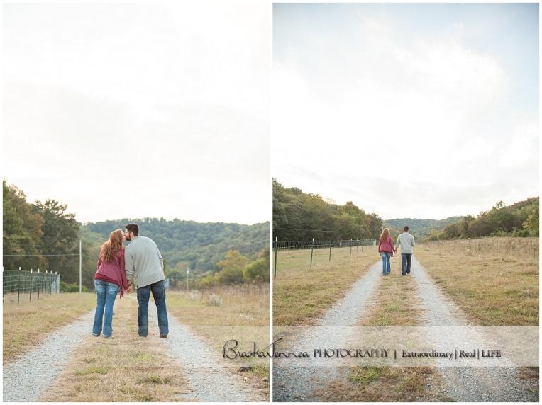 A Nashville Equine Engagement - Caitlyn + Brandon- BraskaJennea Photography_0066.jpg