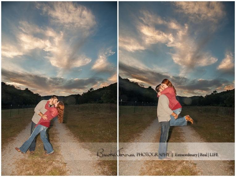 A Nashville Equine Engagement - Caitlyn + Brandon- BraskaJennea Photography_0067.jpg