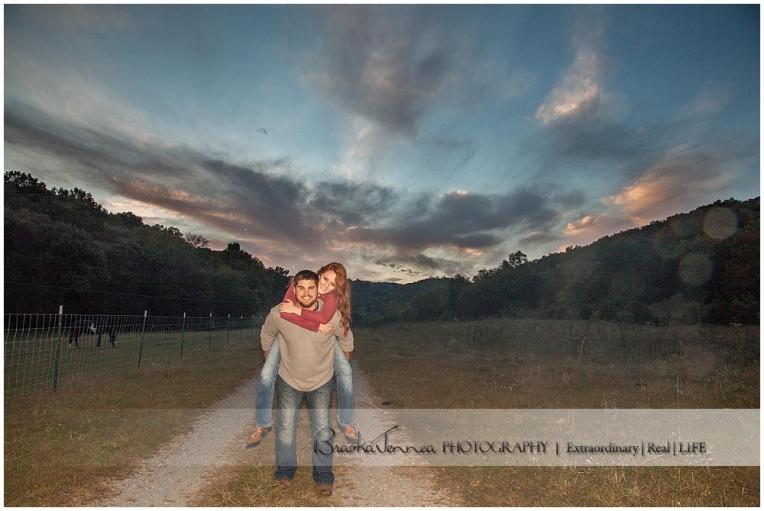 A Nashville Equine Engagement - Caitlyn + Brandon- BraskaJennea Photography_0068.jpg