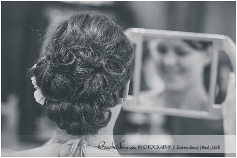 Black Fox Farms Wedding - Brittany + Andrew - BraskaJennea Photography_0004.jpg