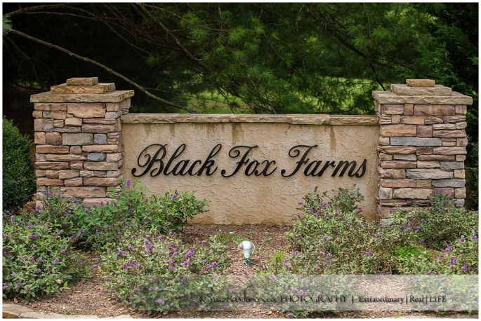Black Fox Farms Wedding - Brittany + Andrew - BraskaJennea Photography_0005.jpg