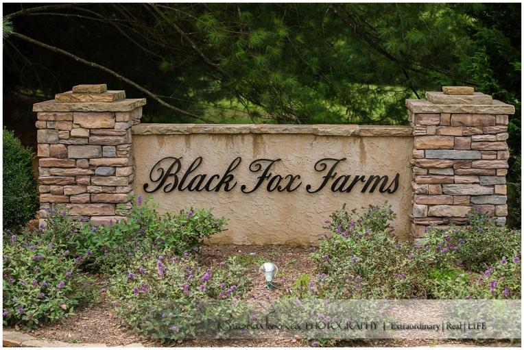 Black Fox Farms Wedding - Brittany + Andrew - BraskaJennea Photography_0005.jpg