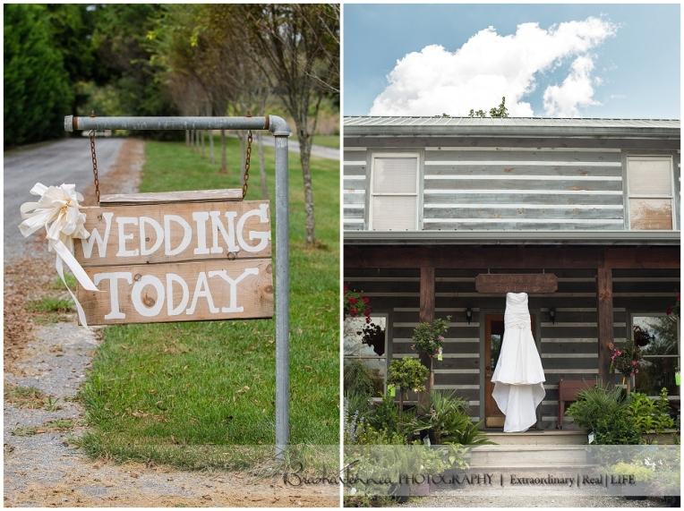 Black Fox Farms Wedding - Brittany + Andrew - BraskaJennea Photography_0006.jpg