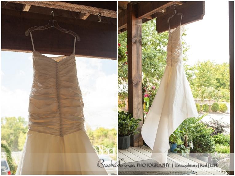 Black Fox Farms Wedding - Brittany + Andrew - BraskaJennea Photography_0007.jpg