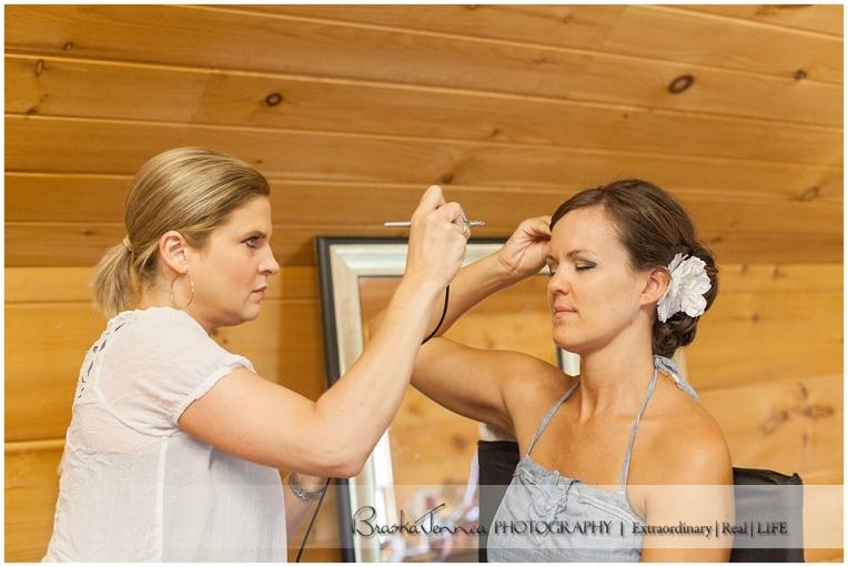 Black Fox Farms Wedding - Brittany + Andrew - BraskaJennea Photography_0011.jpg