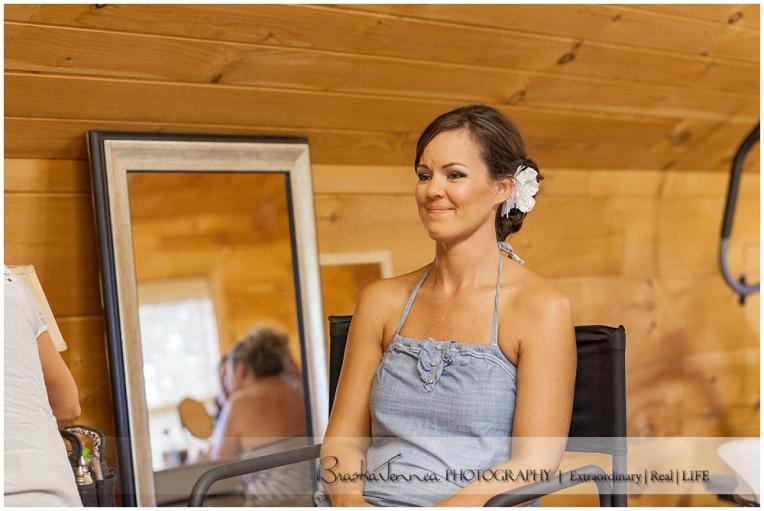 Black Fox Farms Wedding - Brittany + Andrew - BraskaJennea Photography_0012.jpg