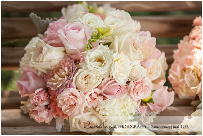 Black Fox Farms Wedding - Brittany + Andrew - BraskaJennea Photography_0013.jpg