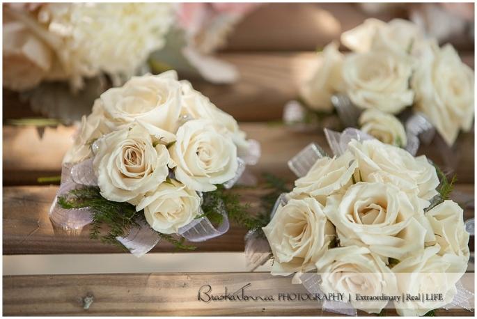 Black Fox Farms Wedding - Brittany + Andrew - BraskaJennea Photography_0014.jpg