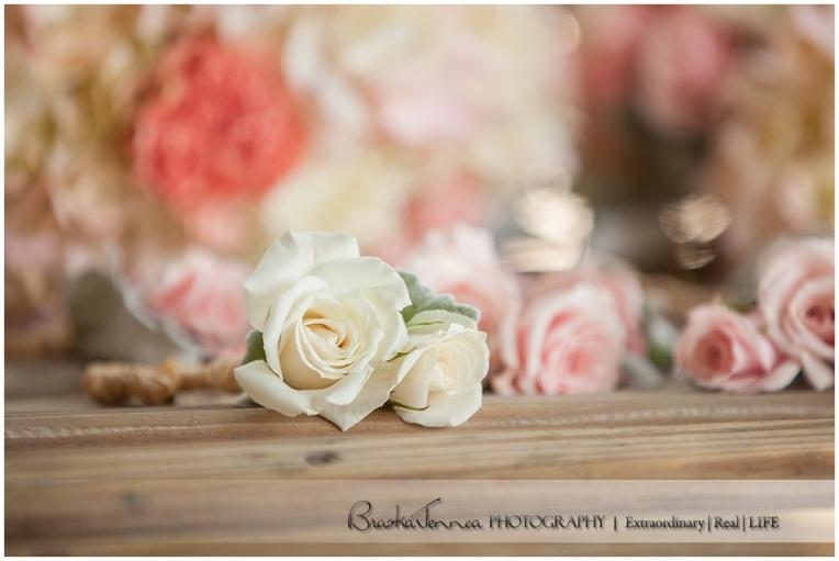 Black Fox Farms Wedding - Brittany + Andrew - BraskaJennea Photography_0015.jpg