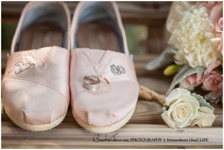 Black Fox Farms Wedding - Brittany + Andrew - BraskaJennea Photography_0016.jpg
