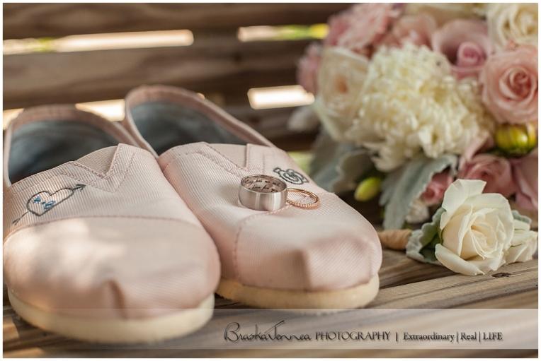 Black Fox Farms Wedding - Brittany + Andrew - BraskaJennea Photography_0017.jpg
