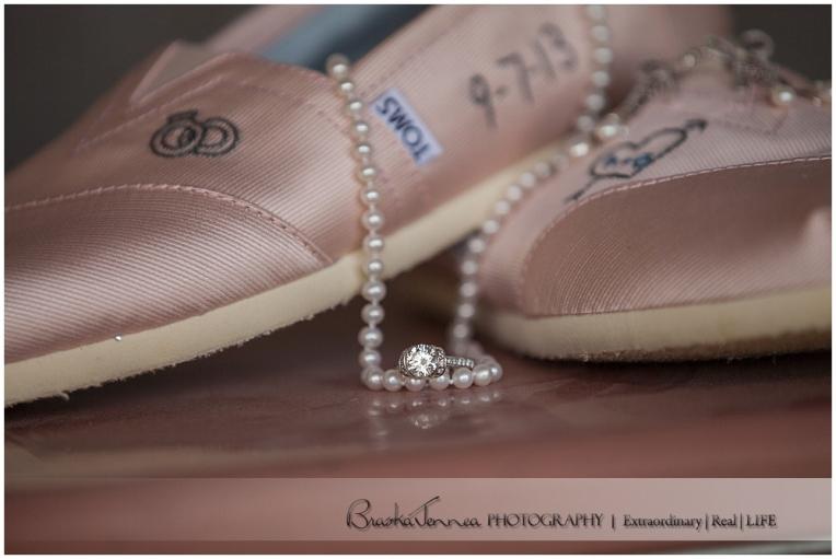Black Fox Farms Wedding - Brittany + Andrew - BraskaJennea Photography_0018.jpg