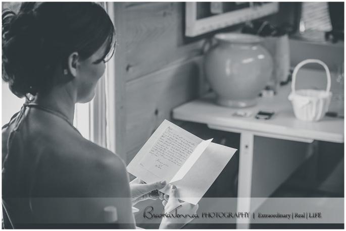 Black Fox Farms Wedding - Brittany + Andrew - BraskaJennea Photography_0019.jpg