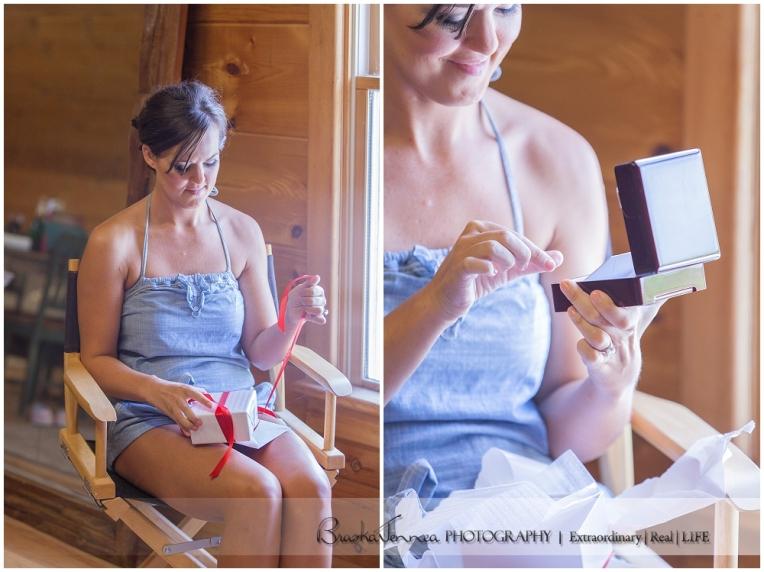 Black Fox Farms Wedding - Brittany + Andrew - BraskaJennea Photography_0020.jpg