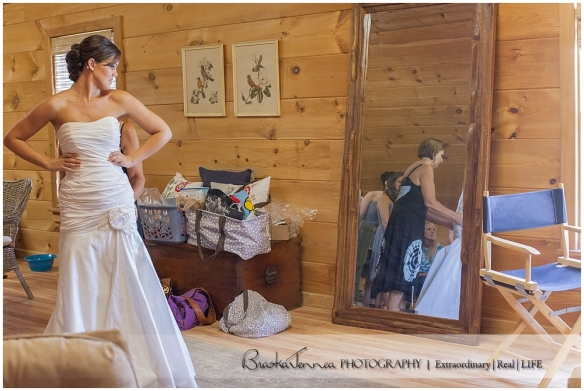 Black Fox Farms Wedding - Brittany + Andrew - BraskaJennea Photography_0021.jpg