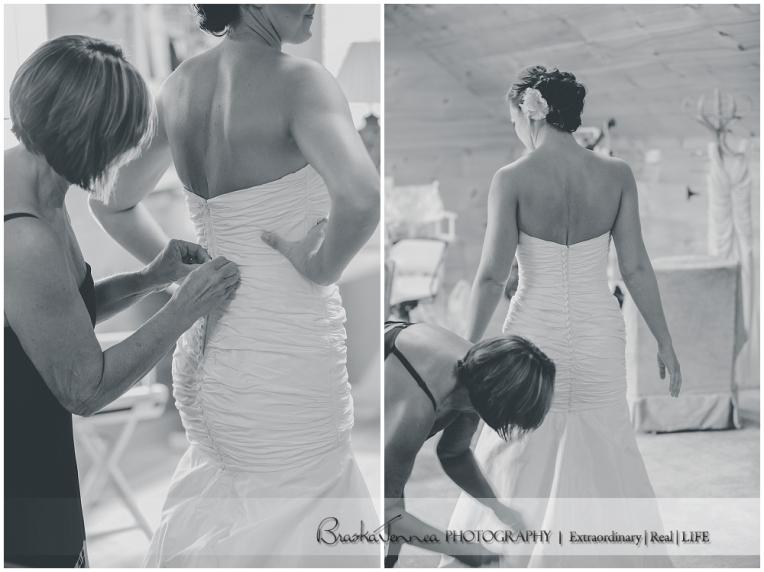 Black Fox Farms Wedding - Brittany + Andrew - BraskaJennea Photography_0022.jpg
