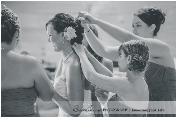 Black Fox Farms Wedding - Brittany + Andrew - BraskaJennea Photography_0023.jpg