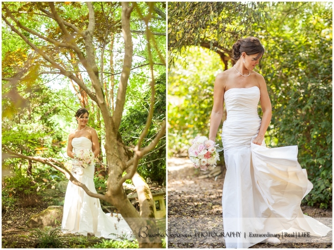 Black Fox Farms Wedding - Brittany + Andrew - BraskaJennea Photography_0024.jpg