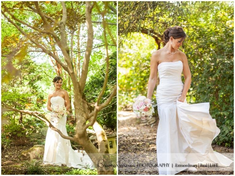 Black Fox Farms Wedding - Brittany + Andrew - BraskaJennea Photography_0024.jpg