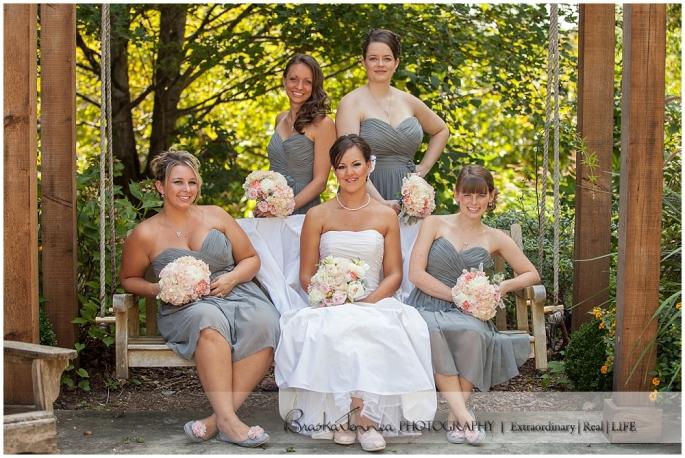 Black Fox Farms Wedding - Brittany + Andrew - BraskaJennea Photography_0025.jpg