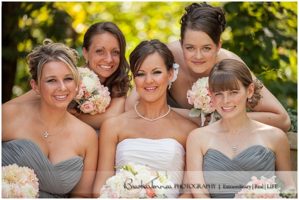 Black Fox Farms Wedding - Brittany + Andrew - BraskaJennea Photography_0026.jpg