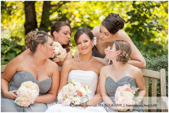 Black Fox Farms Wedding - Brittany + Andrew - BraskaJennea Photography_0027.jpg