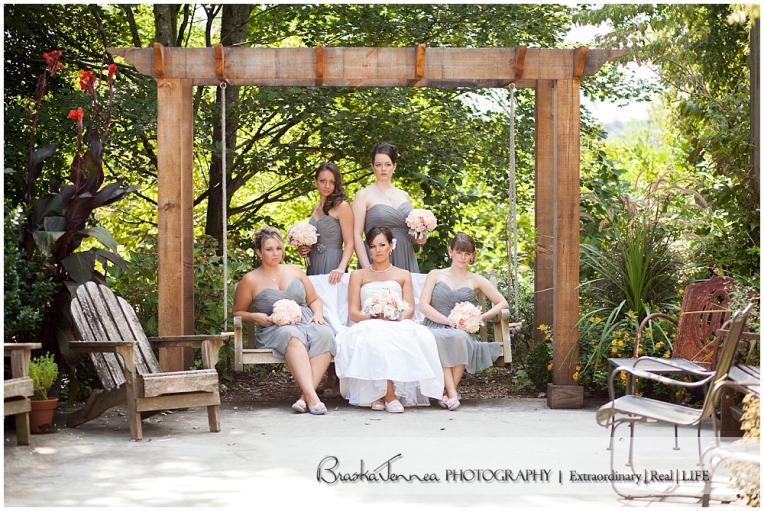 Black Fox Farms Wedding - Brittany + Andrew - BraskaJennea Photography_0028.jpg