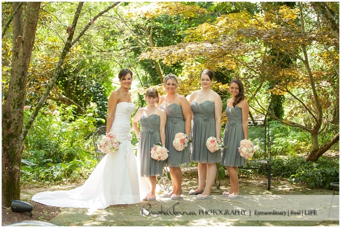 Black Fox Farms Wedding - Brittany + Andrew - BraskaJennea Photography_0029.jpg