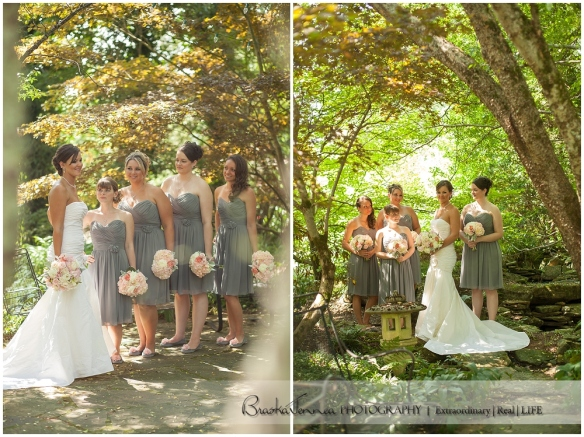 Black Fox Farms Wedding - Brittany + Andrew - BraskaJennea Photography_0030.jpg