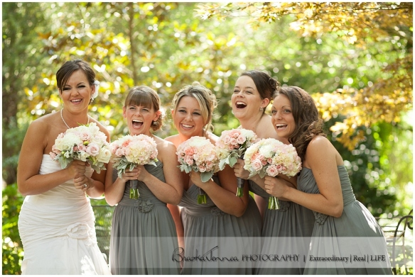 Black Fox Farms Wedding - Brittany + Andrew - BraskaJennea Photography_0031.jpg