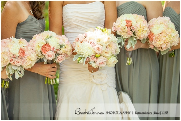 Black Fox Farms Wedding - Brittany + Andrew - BraskaJennea Photography_0032.jpg