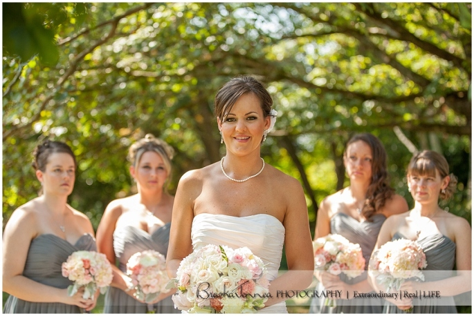 Black Fox Farms Wedding - Brittany + Andrew - BraskaJennea Photography_0033.jpg